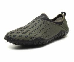 Sepatu adidas Kurobe