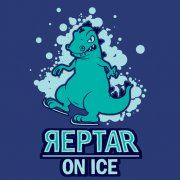 Check out this funny shirt from BustedTees! (I miss Rugrats!; $15)
