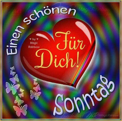 Good Morning Princess In German : Best images about wochenende on pinterest weekend fun