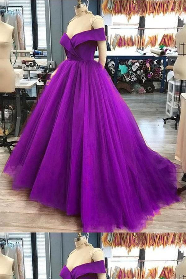 0ace42241f4 Fine Dress 2019