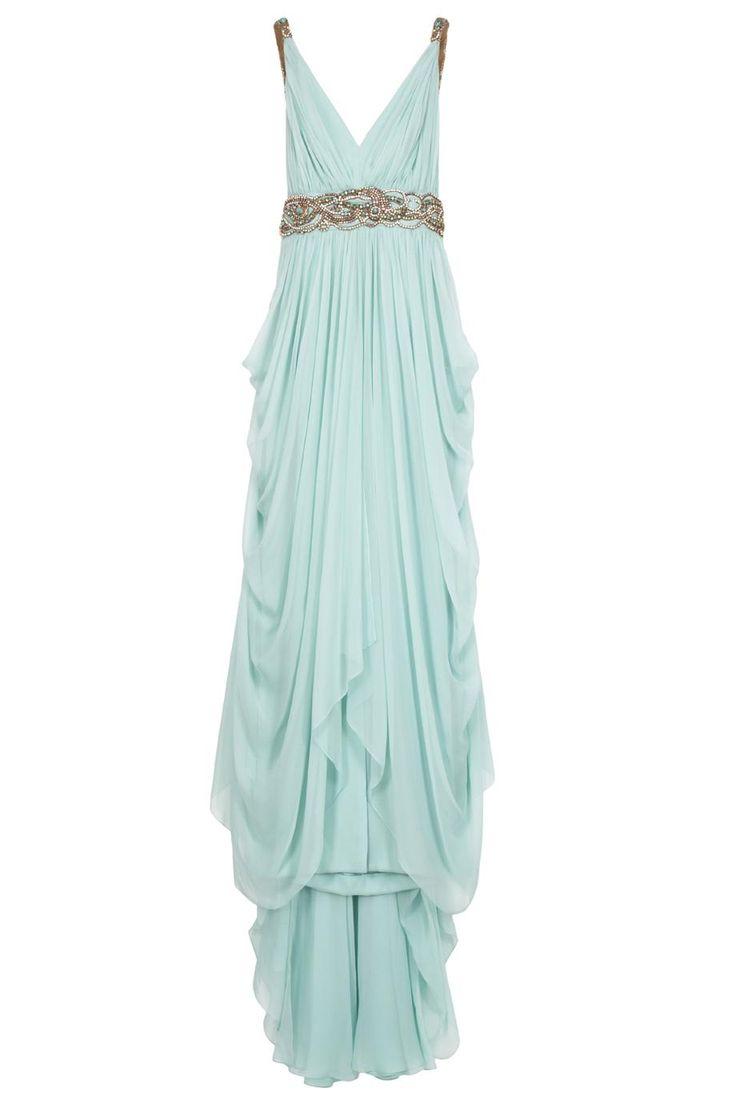 best vestidos images on pinterest long dresses classy dress