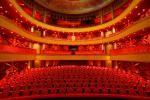 Ca va saigner !  Prochain spectacle, et oeuvre principale du PAG cette année, un thriller musical : Sweeney Todd, le diabolique barbier de Fleet Street au Grand Théâtre.  Les 4ème 3 assisteront à ce spectacle vendredi 20 mars à 20h30, comédie musicale chef d'oeuvre de Broadway.  Voir aussi le film de Tim Burton avec Johnny Depp.....