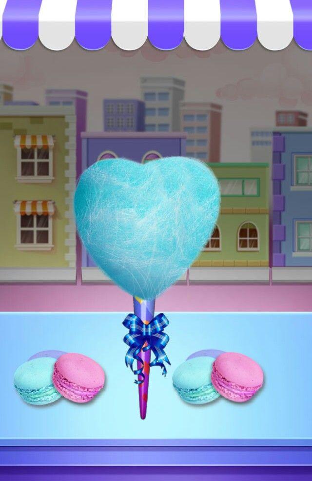 """Über 1.000 Ideen Zu """"Candy Maker Games Auf Pinterest"""