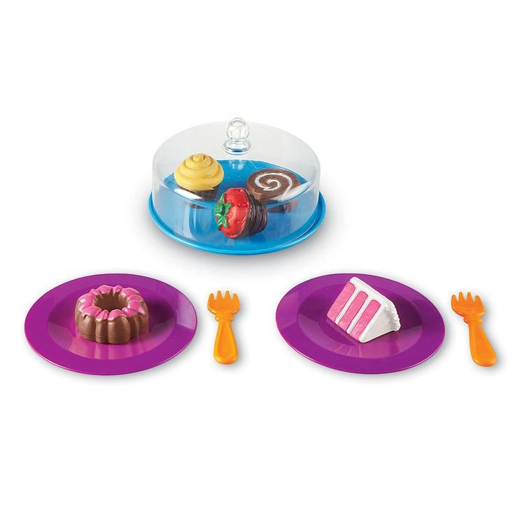 Top Learning Resources Toys : Best christmas list images on pinterest toys toy