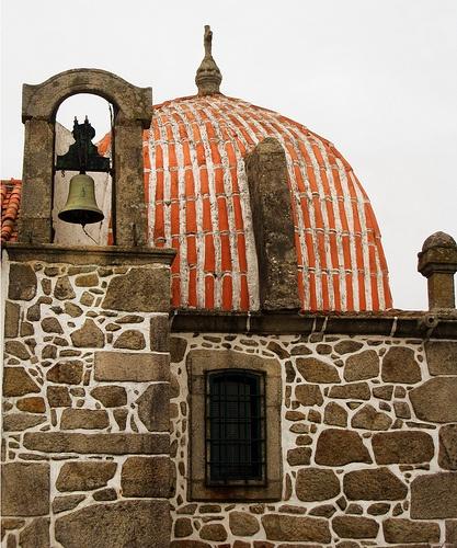 Vila do Conde, Porto, Portugal