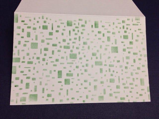 Stencil per sfondo card. Free File Silhouette Cameo