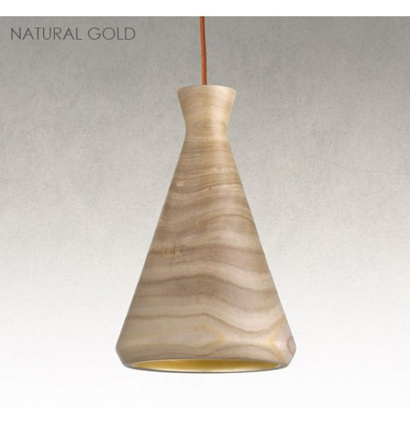 Lighting shop, contemporary pendant light SIGNAL | About Space