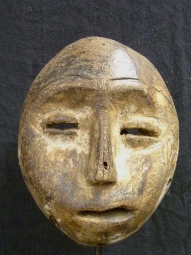 Wie aus der Aloe, die Maske für die Person zu machen