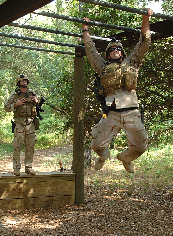 17 Best images about US NAVY Explosive Ordnance Disposal on ...
