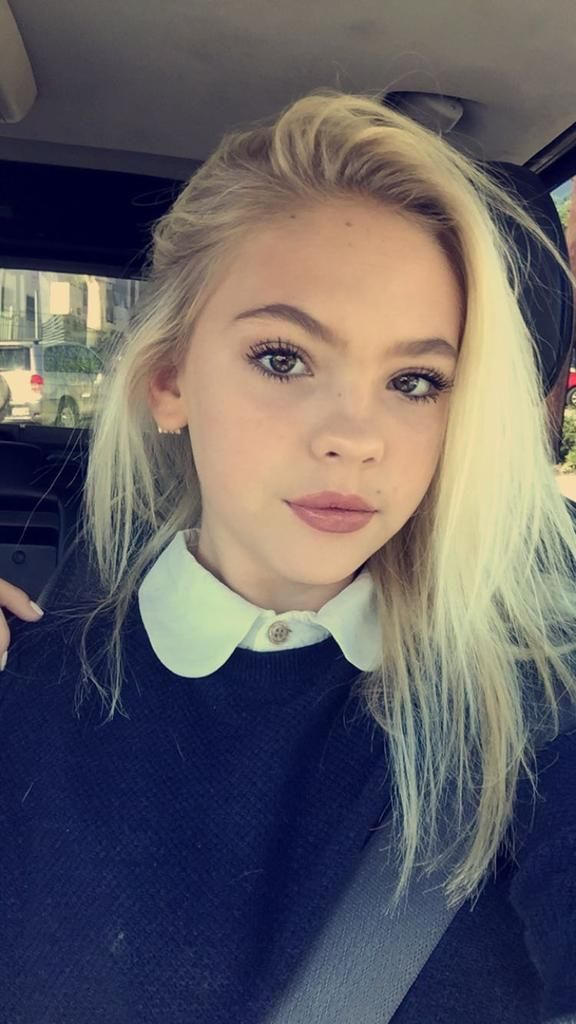 Hey I'm Jordyn. I'm 14 and single but looking *smiles*. I love to sing and dance. Anyone wanna hang?
