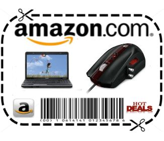 >>>> Click on pictures to go to Amazon discount codes 2014 save up to 99% off for all department