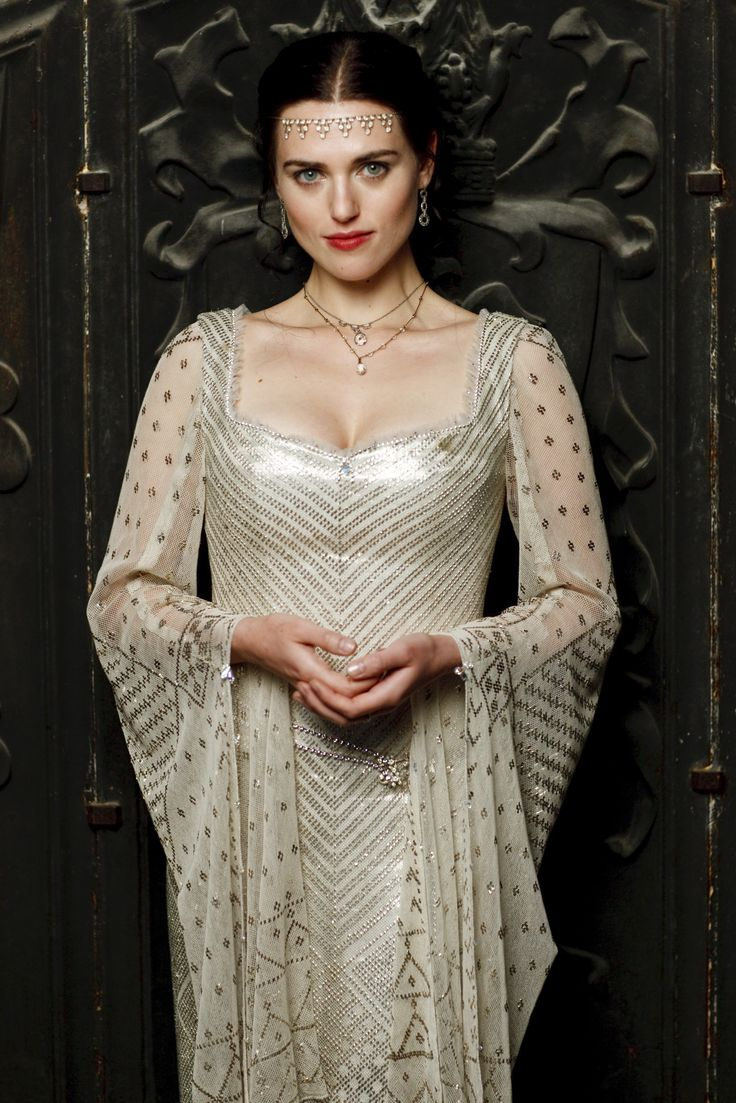 39 Best Images About Morgan Le Fay On Pinterest