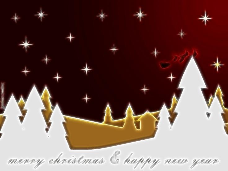 fractalius version of this wallpaper http://pinterest.com/pin/104075441360532176/
