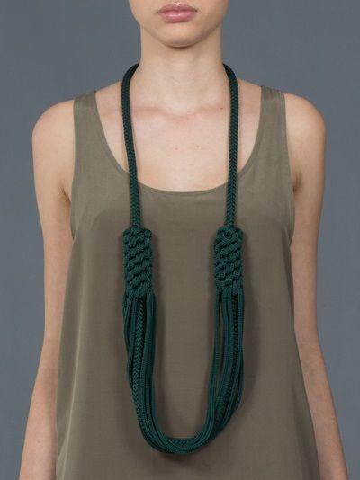 Claudia Savelli's work - amazing brazilian designer