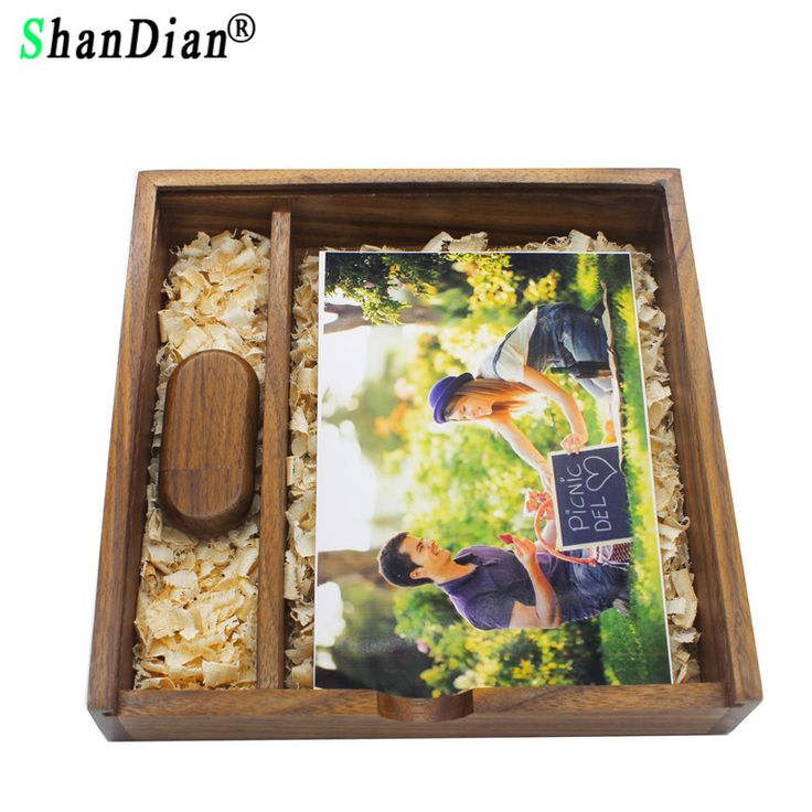 SHANDIAN Spades Wooden Photo Album Large Oval UsbBox Usb Flash Drive U Disk 8GB 16GB 32GB Wedding Studio 170mm170mm35mm    Check Best Price for SHANDIAN Spades Wooden Photo Album Large oval usbBox usb flash drive U disk 8GB 16GB 32GB Wedding Studio 170mm170mm35mm. Here we will give you the information of finest and low cost which integrated super save shipping for SHANDIAN Spades Wooden Photo Album Large oval usbBox usb flash drive U disk 8GB 16GB 32GB Wedding Studio 170mm170mm35mm or any…