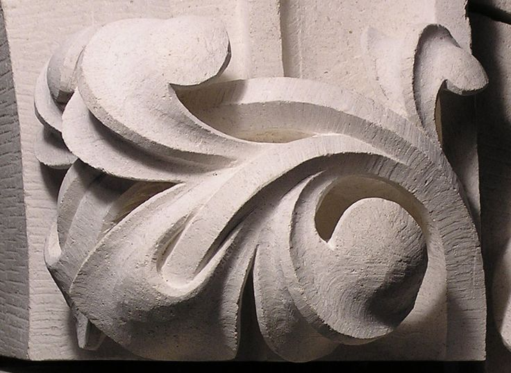 Best spring term stone carving courses images on
