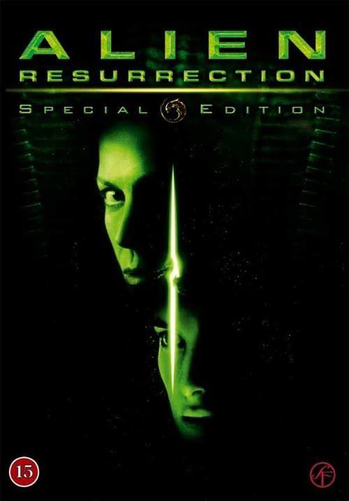 alien full movie hd online