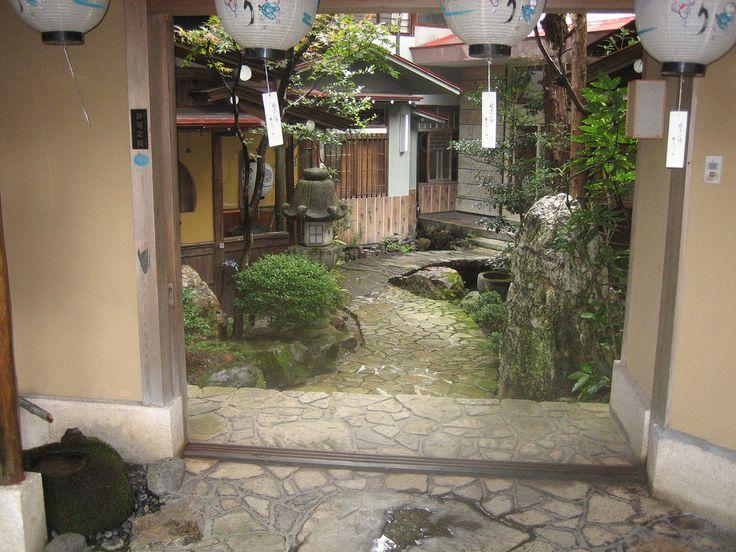 Japanese Garden Design Ideas 38 best japanese garden ideas images on pinterest   japanese