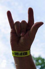 Rock op 't Gras #wonna.nl