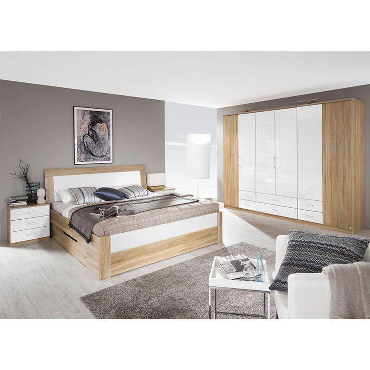 Schlafzimmer Komplett Billig Die Besten Schlafzimmer Komplett - Schlafzimmer komplett billig