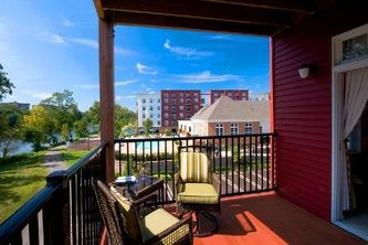 Find the best-rated Conshohocken apartments, Furnished Apartments for rent near Londonbury at Urhomeinphilly.com.