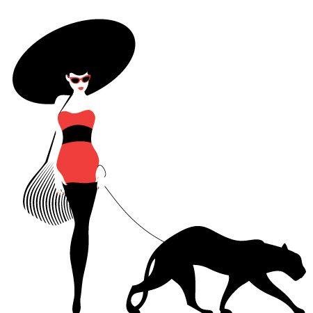 A malika favre é uma artista gráfica francesa, tem um estilo de traços muito simples, porém muito elegante ela também costuma desenhar figuras muito sexi, nessa seqüencia porém ela coloca traços de...