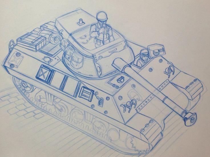 #JUEGODEMESA #2GM #CROWDFUNDING -  ¡LUCHA en la 2ª Guerra Mundial! Y conviértete en el mejor general. Despliega tus tropas estratégicamente y utiliza el terreno y los recursos a tu favor para conseguir la victoria final. 2GM Tactics es un completo juego de cartas de estrategia, tipo wargame. Crowdfunding Verkami: http://www.verkami.com/projects/11250-juego-2gm-tactics-de-la-2a-guerra-mundial/