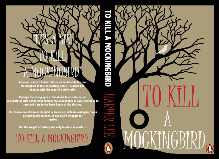 to kill a mocking bird analysed Studying to kill a mockingbird this guide is written for teachers and students in key stages 3 and 4 it is written to help you understand harper lee's novel to kill a mockingbird.