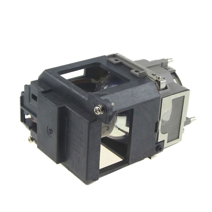 37.35$  Watch now - http://aiqiq.worlditems.win/all/product.php?id=32765292385 - Wholesale AN-C430LP Replacement Projection Lamp With Housing For Sharp Projector XG-C330X, XG-C335X, XG-C430X, XG-C435X,