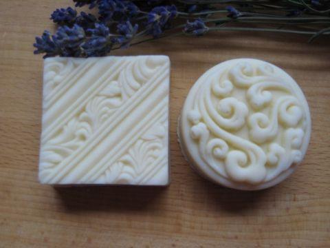 Bőrtápláló szappan sheavajjal, Szépségápolás, Szappan, tisztálkodószer, Növényi alapanyagú szappan, Natúrszappan, Szappankészítés, Meska