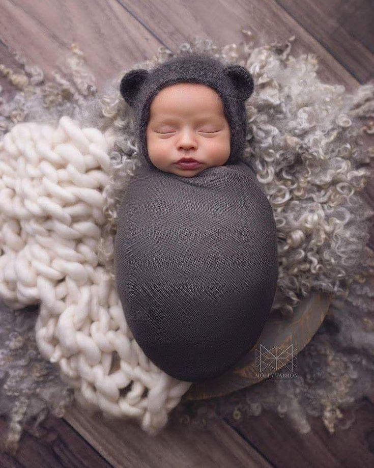 #rts #photoprops #handmade #handcraft #newbornphotpgraphy #newborn #photography #newbornphotoprop #newbornphotoprops #newbornprops #etsyshop #etsy #propshop #prop #woolanddreams #wool #mik #rts #woolblanket #Blankets #blanket #curlyfur #white. #Babyblanket #grey #white. #feltednewbornprops #feltedfur