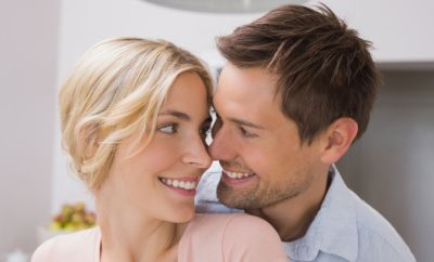 dating advice how to take it slow Taking it slow is a bad on dating forums, traditional dating advice belief that if you don't take it slow you may only want sex but.