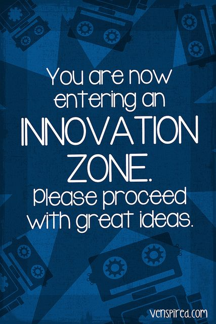 Innovative Classroom Quotes ~ Best images about innovation on pinterest