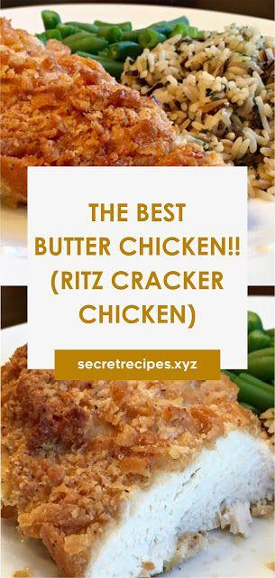 #chickenfoodrecipes #recipeoftheday #chickenrecipe…