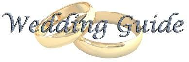 The catering company with a vast experience is one of the indications of how reputable that caterer is.