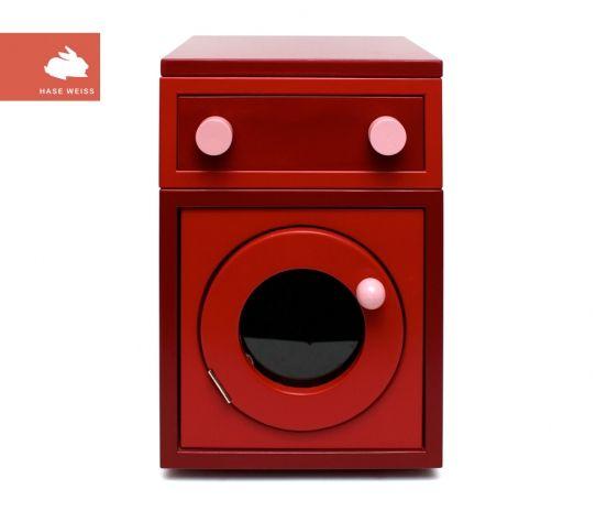 children's washing machine ( Kinder Waschmaschine)