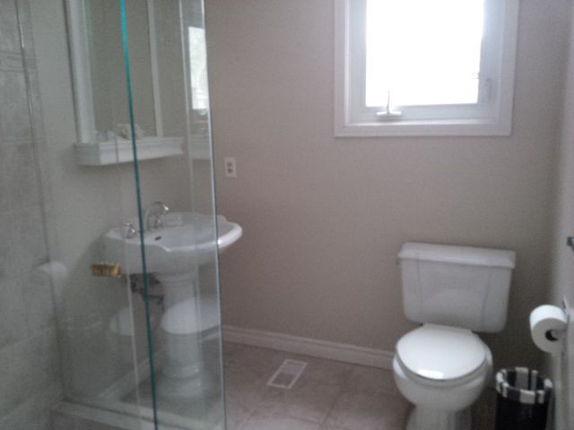 Large multilevel 2 bedroom basement apartment in Scarborough A large multilevel 2 bedroom basement apartment for rent in a quiet, mature, demanded area, near University of Toronto Scarborough Campus and Centennial College. Mins to Hwy 401, shops, resturants, churches, bike trails, the beach, and much more. a must see, please leave a contact number for... https://uoftoronto.offcampuslistings.com/ads/large-multilevel-2-bedroom-basement-apartment-in-scarborough/