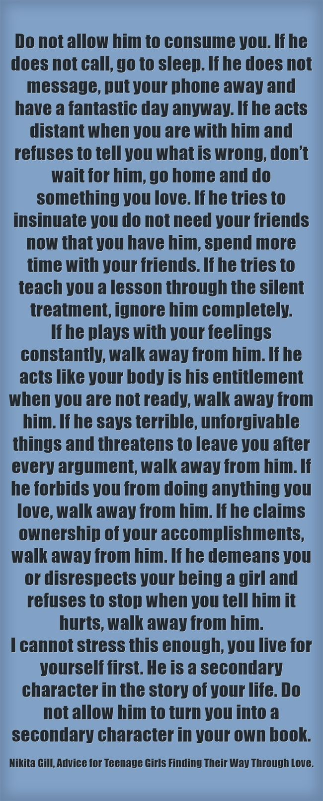 dating after divorcing a narcissist Narcissism understood or have arrived for 'other' reasons such as alcoholism or a divorce all young people should be educated before dating to become.