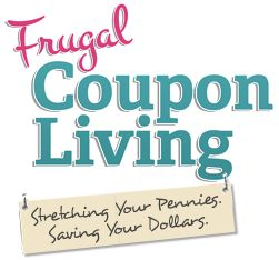 Extreme Couponing from Frugal Coupon Living ℠ as seen on Dr Phil — Stretching Your Pennies, Saving Your Dollars