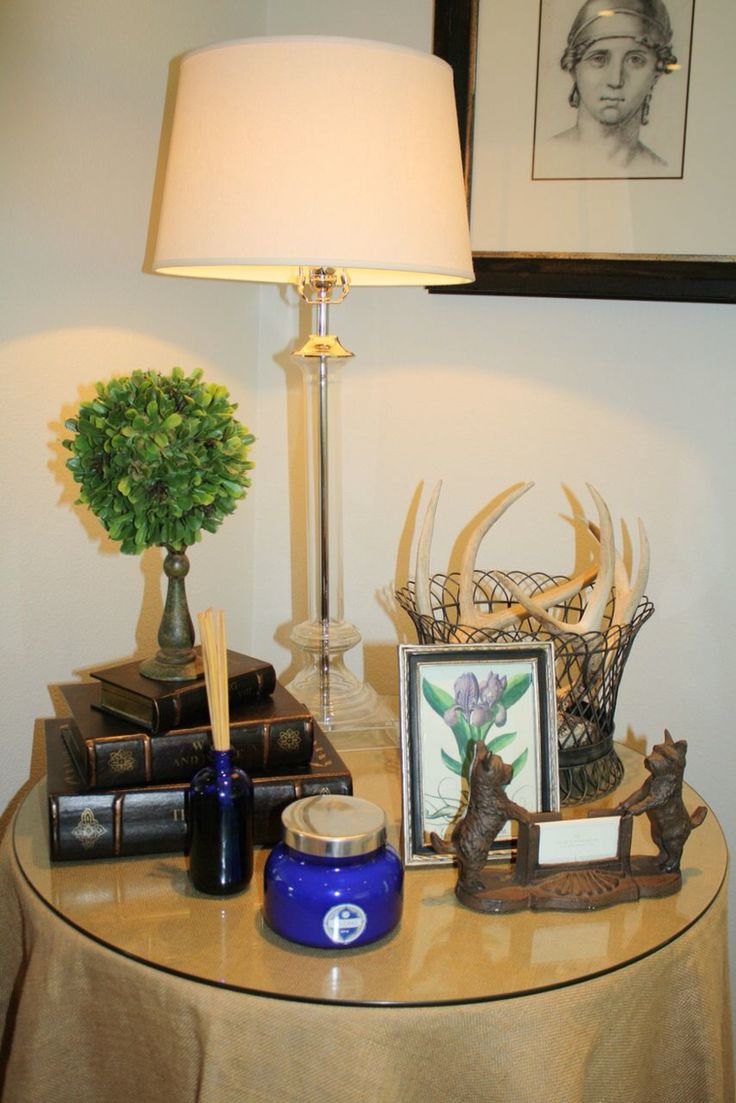 Everything You Usually Are Reading Now Could Be A Picture Wishbone Home Decor