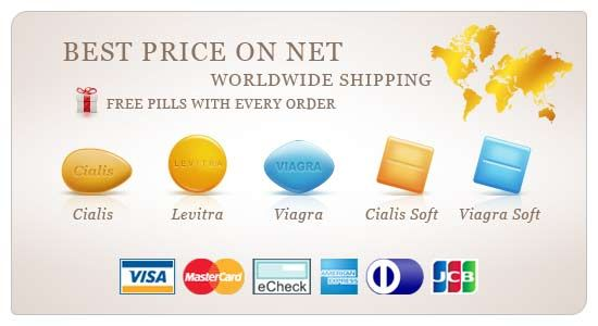 Buy Online Without Prescription – Where To Order Cialis Brand Pills Online