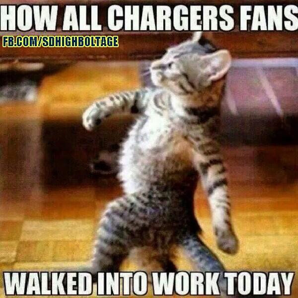 Steelers Ravens Meme >> 52 best San Diego Chargers images on Pinterest | San diego chargers, Chistes and Deporte