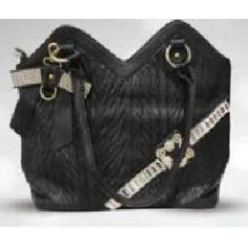 KT Ladies Bag - BD 3.839  http://www.dukakeen.com/KT-Ladies-Bag-NST89