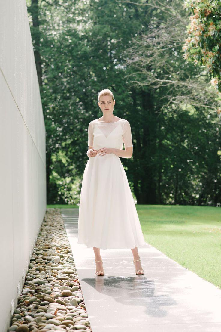 best nieve linn images on pinterest dress ideas snow and bridal
