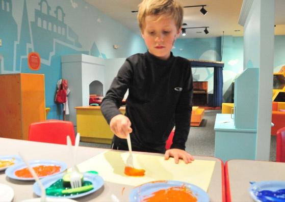 aha children 39 s museum in lancaster oh ohio pinterest