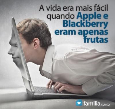 Familia.com.br | Além dos hamburgueres: Ajude o seu adolescente a encontrar um emprego que faça a diferença