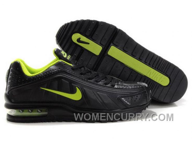 https://www.womencurry.com/mens-nike-shox-r4-air-max-ltd-shoes-black-lime-cheap-to-buy.html MEN'S NIKE SHOX R4 & AIR MAX LTD SHOES BLACK/LIME CHEAP TO BUY Only $85.58 , Free Shipping!