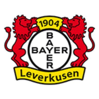 Bayer 04 Leverkusen-Mein Verein