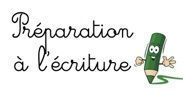 Cahier_de_progres_dans_lacquisition_de_lecriture_cursive,_pour_la_Maternelle