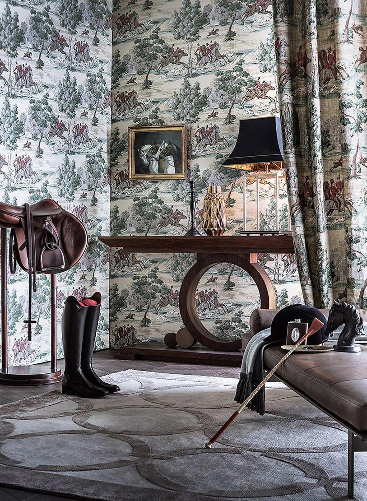 17 besten Wohn Accessoires Bilder auf Pinterest | Bettwäsche, Wohnen ...